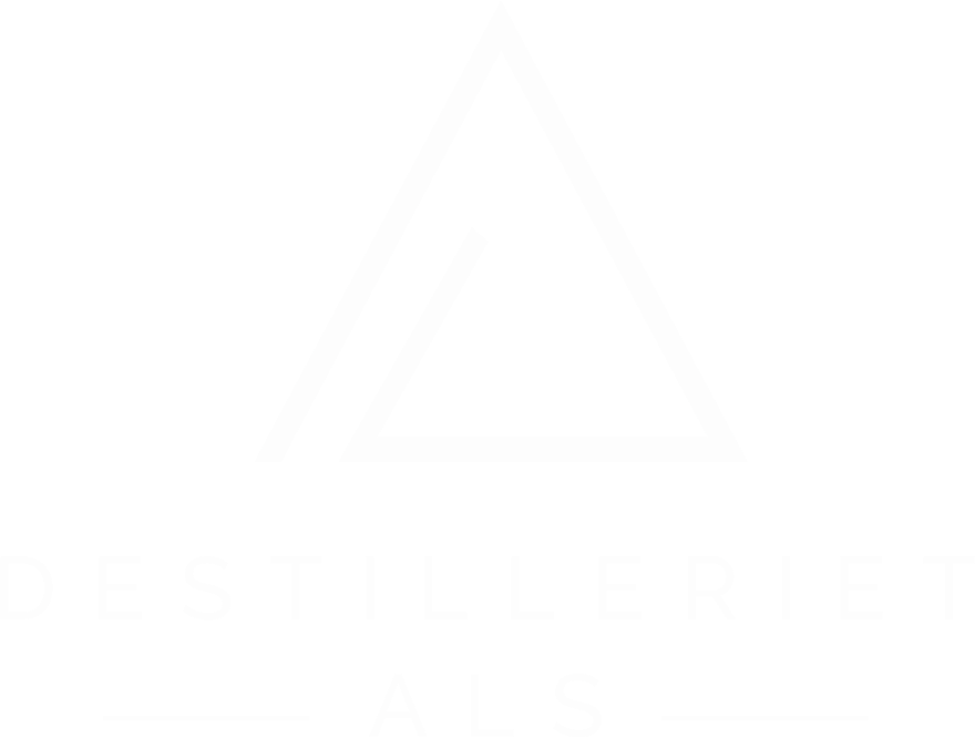Destilleriet Als