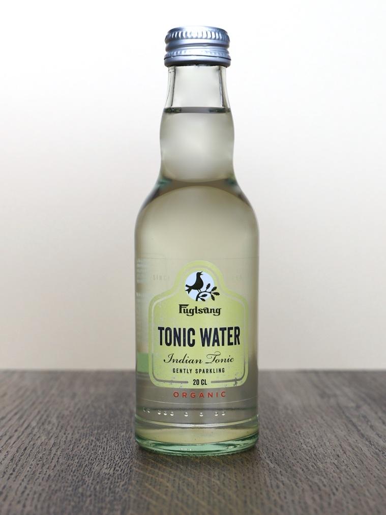 Fuglsang Indian Tonic Water 20cl